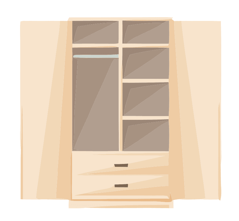 First-Up-Cleaning-Services-Clean-Inside-Empty-Closets-1