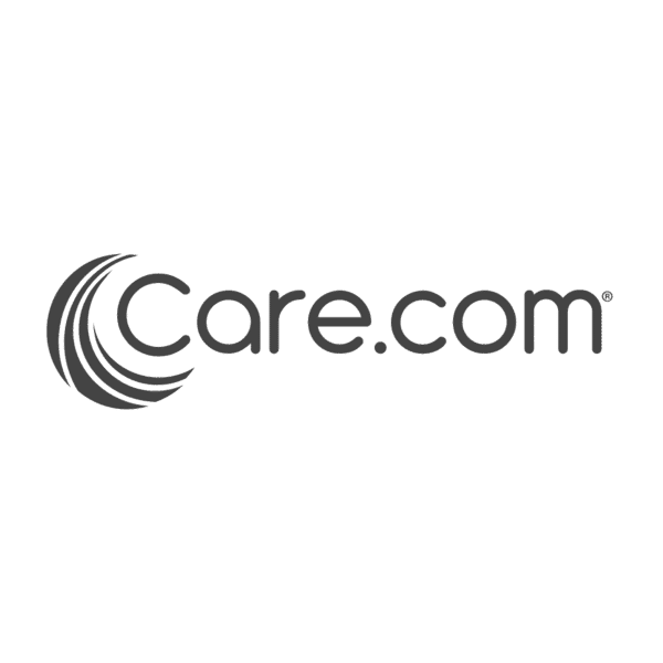 First-Up-Cleaning-Services-Care.com-Profile-1