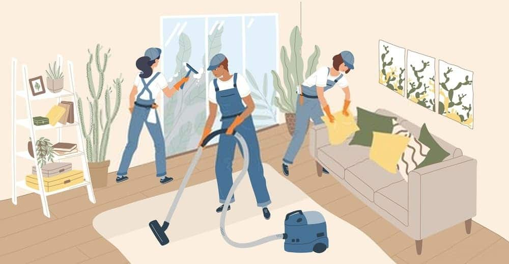 First-Up-Cleaning-Services-Deep-Cleaning-1
