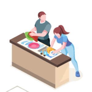 First-Up-Cleaning-Services-Dish-Washing-1