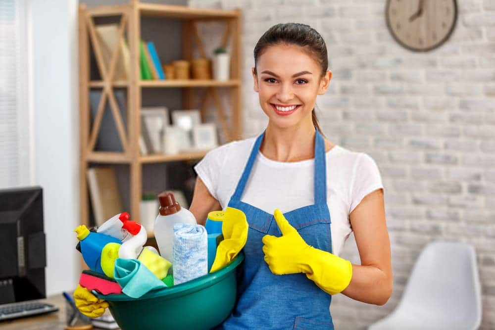 First-Up-Cleaning-Services-Brooklyn-Best-Apartment-Office-Cleaning-1
