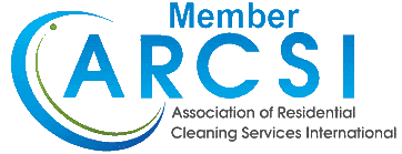 First-Up-Cleaning-Services-Association-of-Residential-Cleaning-Services-International-Member-1