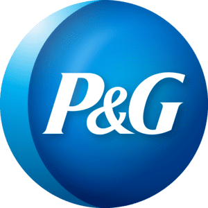 First-Up-Cleaning-Services-Procter-and-Gamble-University-Member-1