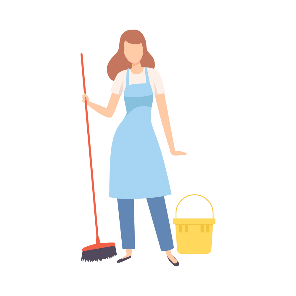 Female-Maid-Worker-Performing-House-cleaning-Services-1