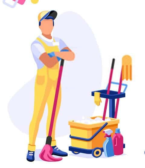 First-Up Cleaning-Services-Deep-Cleaning-3