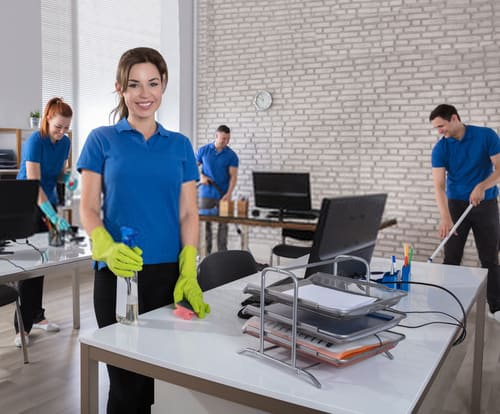 First-Up-Cleaning-Services-Weekly-BiWeekly-Monthly-Cleaning-2