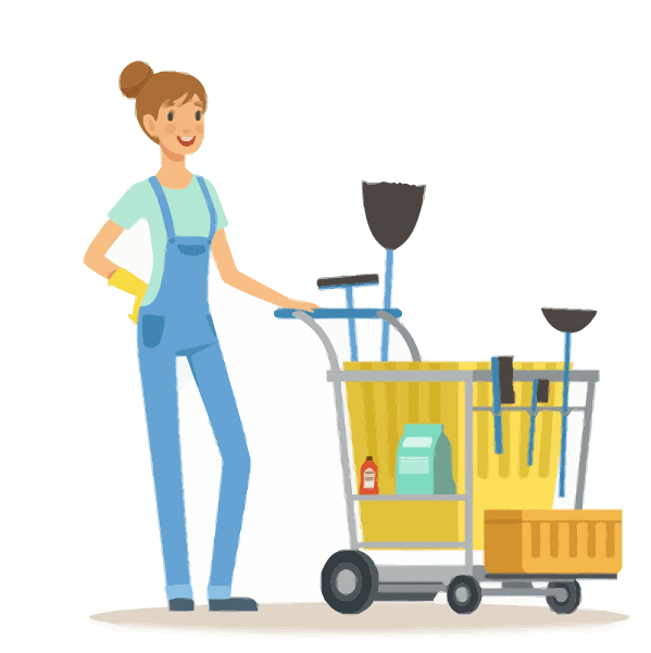 First-Up-cleaning-Services-Maid-Services_2