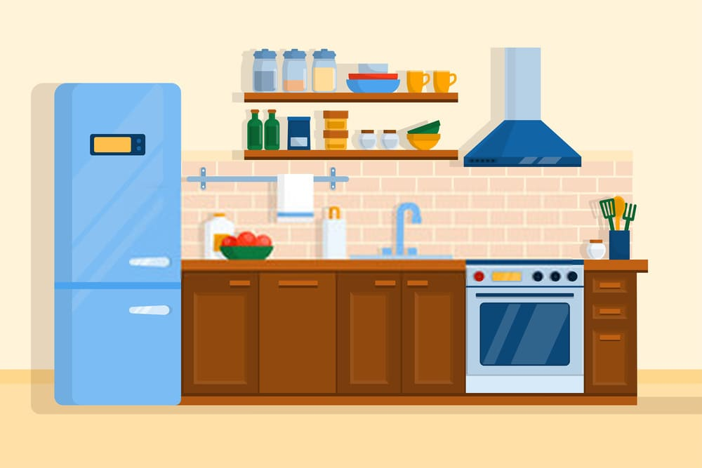 House-Cleaning-Being-Cleaned-By-First-Up-Cleaning-Services-1