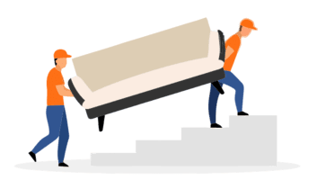 First-Up-Cleaning-Services-Move-In-Move-Out-Cleaning-1
