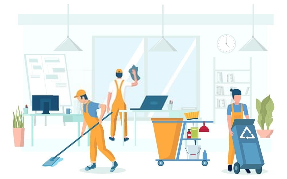 First-Up-Cleaning-Services-Office-Commercial-FAQ-3