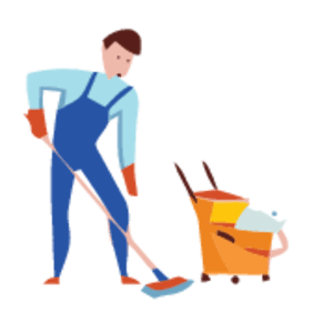 First-Up-Cleaning-Services-Post-Construction-Cleaning-1