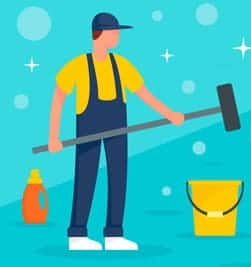 First-Up-Cleaning-Services-Residential-Commercial-Cleaning