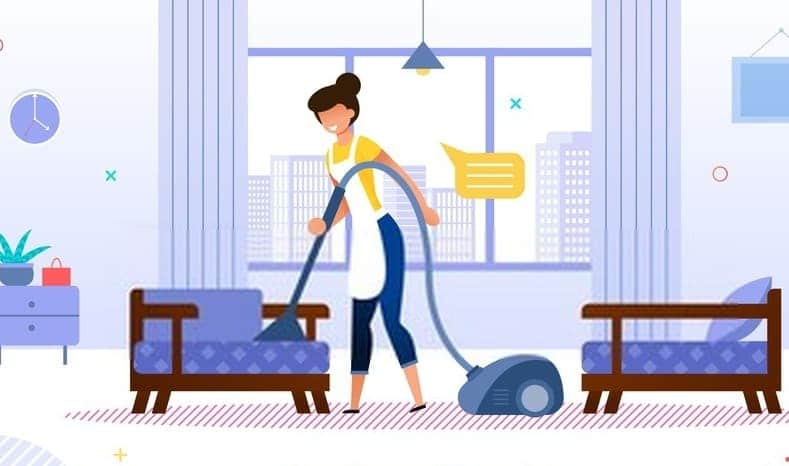 First-Up-Cleaning-Services-Standard-Cleaning-1