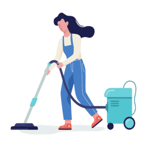 First-Up-Cleaning-Services-Vacuum-Cleaning-1