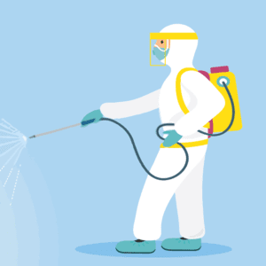 First-Up-Cleaning-Services-Viral-Protection-1