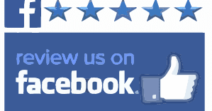 Review First Up Cleaning Services on Facebook