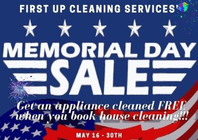 First-Up-Cleaning-Services-Memorial-Day-Sale-3
