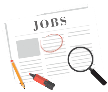 First-Up-Cleaning-Services-Careers-Jobs-2